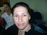 Suzana Mendes